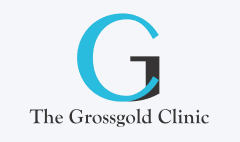 The Grossgold Clinic